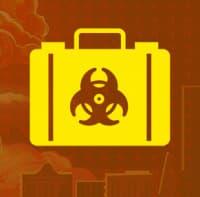 Хостинг в беларуси стоимость хостинг jpg by